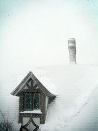 Snow.agee1