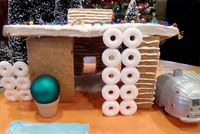 Gingerhouse1