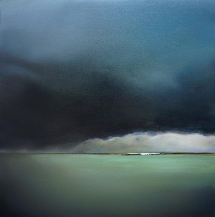 Storm 2 lr