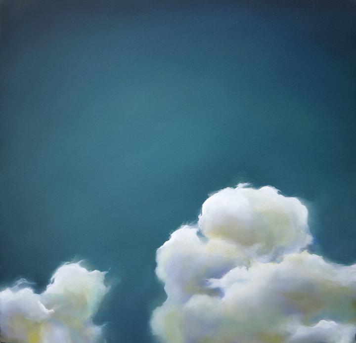 Cloud lr