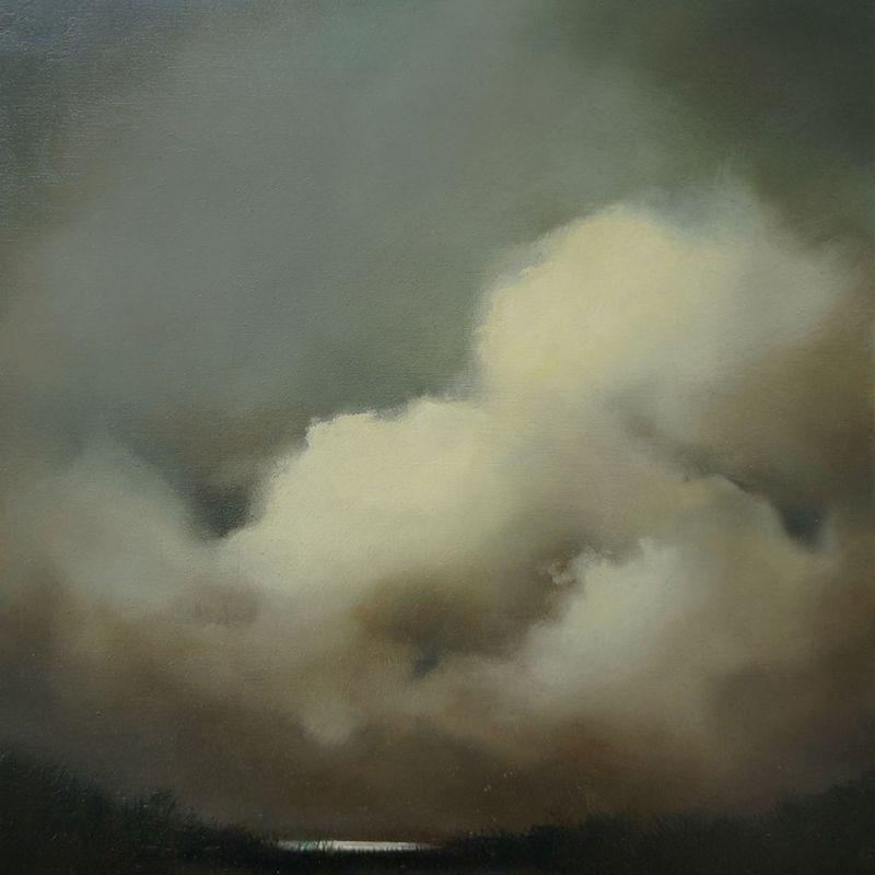 Clouds.lr