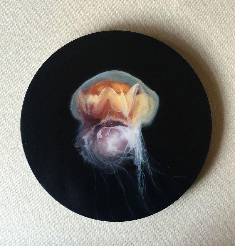 Jellyfish.lg
