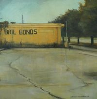 Bail bonds.lr