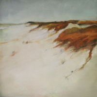 Red dunes.lr